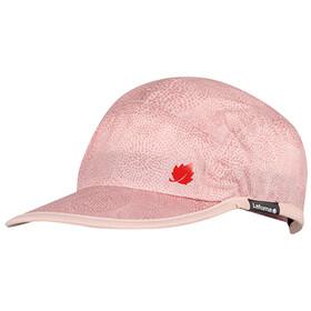 Lafuma Light Cap Damen desert rose
